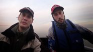 Блогеры извинились перед своими подписчиками ЗА МАТ на рыбалке