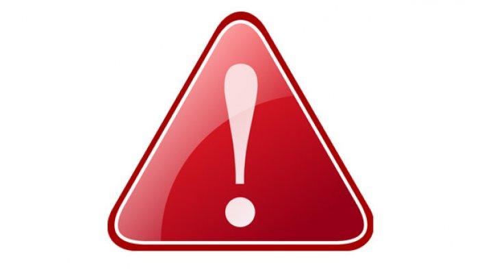 В связи с техническими работами по обновлению форума, 11 октября 2018 года сайт Fishingsib работать не будет