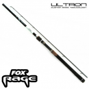 Спиннинг Fox Rage Ultron Spinning Medium Lures NRD117 (240 20-50)