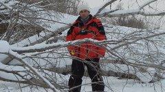 Нашли дерево под которым ЩУКА ЗВЕРЕЛА в каждой лунке. ЛУЧШИЙ балансир на щуку!