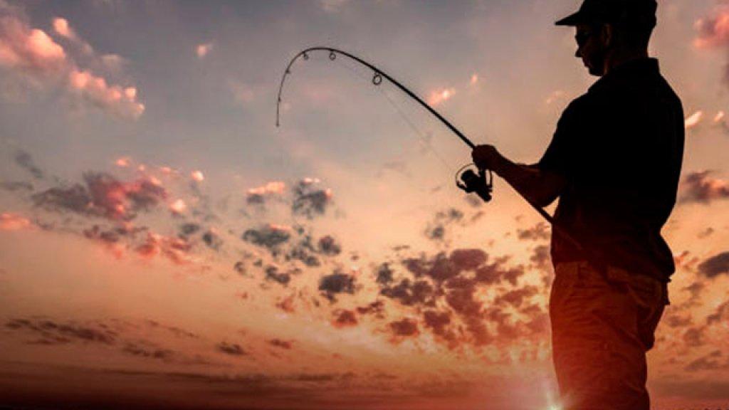 Закон о рыбалке 2019 - от А до Я