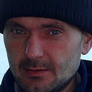 Andrey54