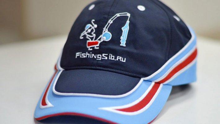 Что подарить рыбаку на 23 февраля? У нас есть замечательная идея