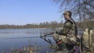 Рыбалка на поплавочную удочку. Рецепт уловистой прикормки