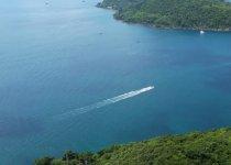 Южные острова.фукуок.