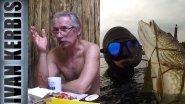 Заблуждение многих рыбаков о маточном поголовье. Рассказывает Виноградов В. И,