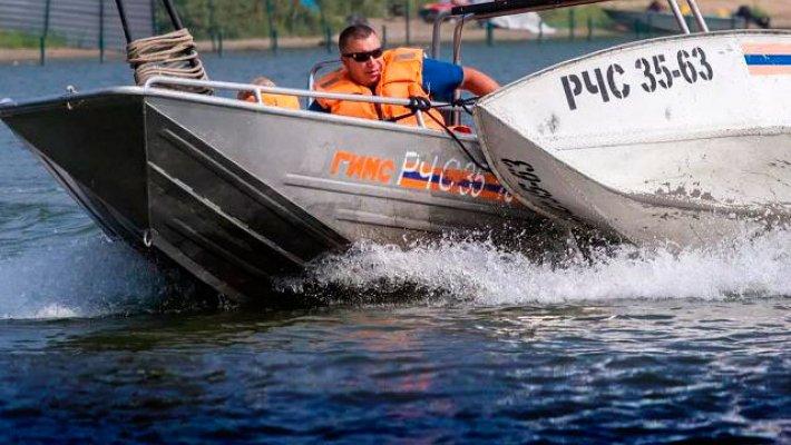 Новый налог на весельные и моторные лодки. Это фейк!