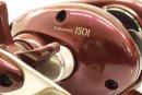 Мультипликаторная катушка Shimano Scorpion 1501