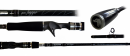 Спиннинг Aiko Pro Jigger PJ792MC (236 10-36)