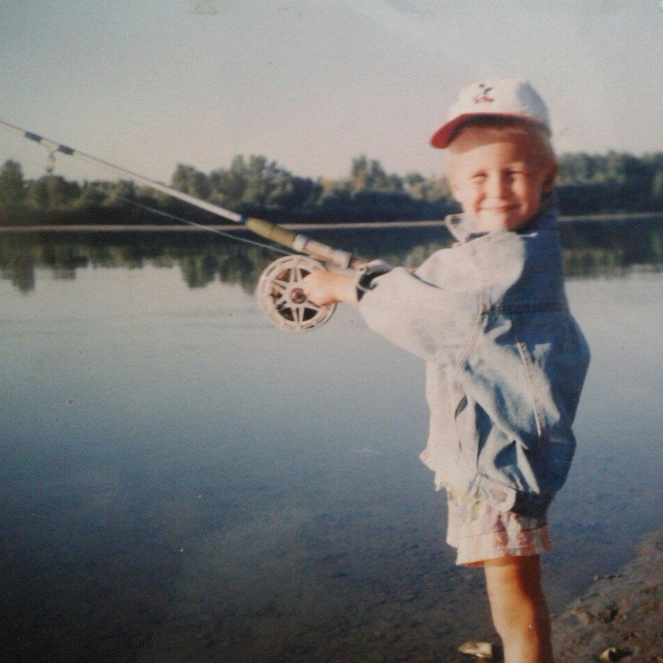 den_fishing