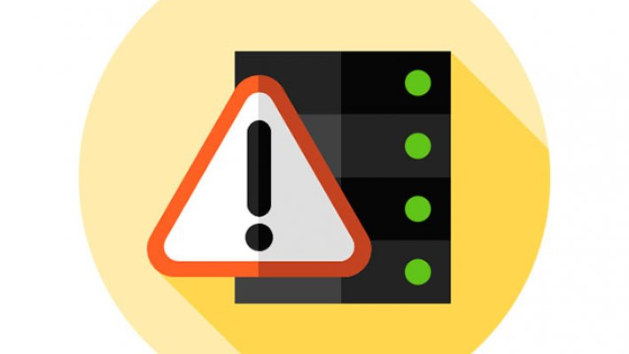 Предупреждение! Сегодня сайт FishingSib.ru будет недоступен