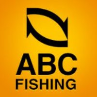 abc-fishing