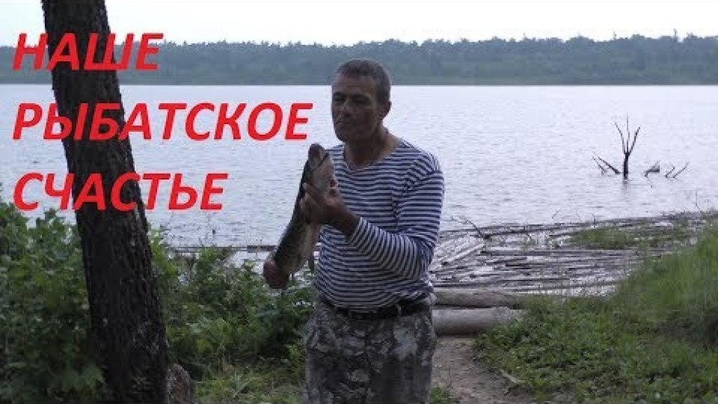 Чебаки косяком на блесну. Душевная рыбалка.
