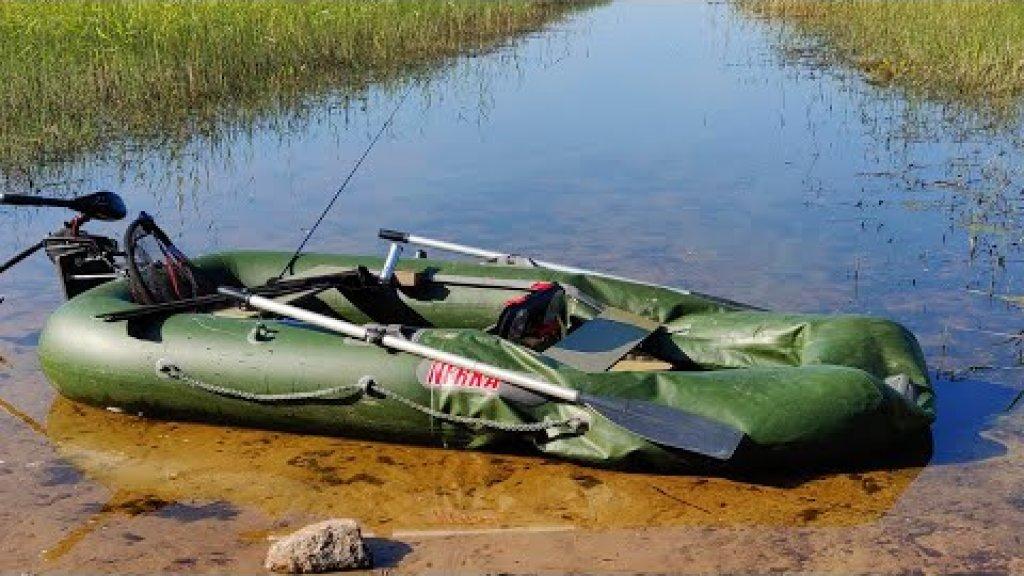 Утонул на озере, кораблекрушение
