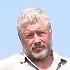 О.Мотылевский