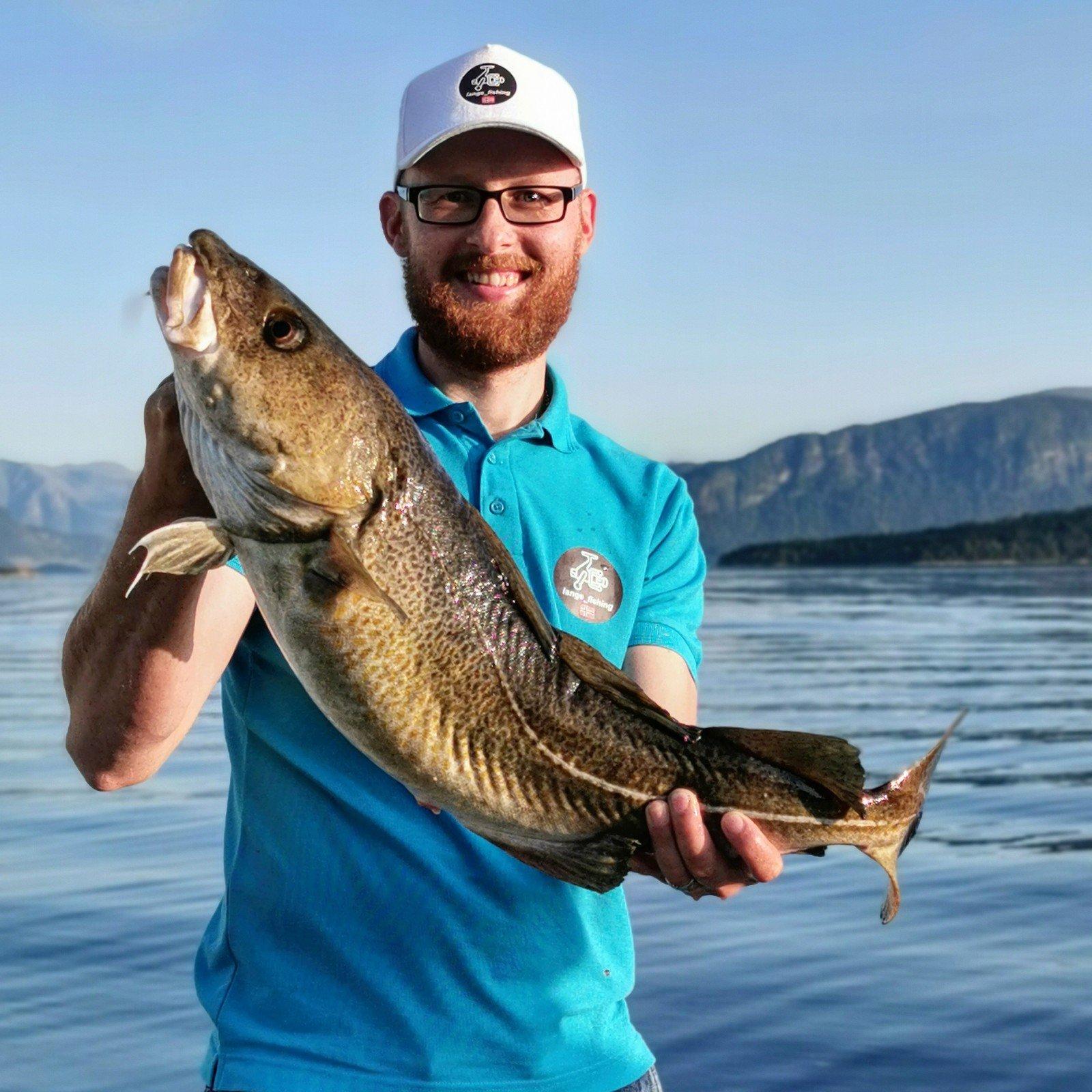 Lange_fishing