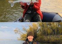 Weekend в Алтайском крае