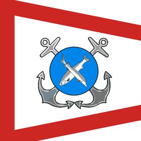 ol-gor2010