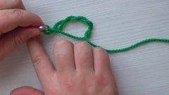 Как завязать узел клинч 4-мя способами