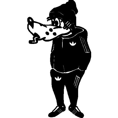 Саня-сибиряк