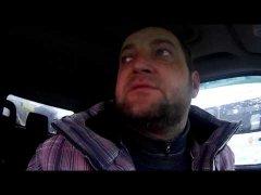Рыбалка судак.видео отчёт 28.02.2020