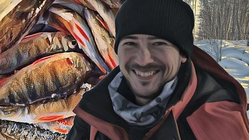 Хочу научиться ловить зимой: вопросы и ответы