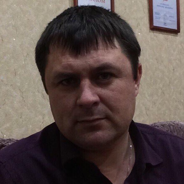 burkovsn