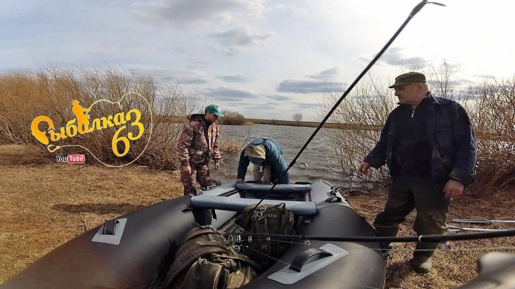 Браконьер гоняет рыбаков, Рыбалка на спиннинг 2020