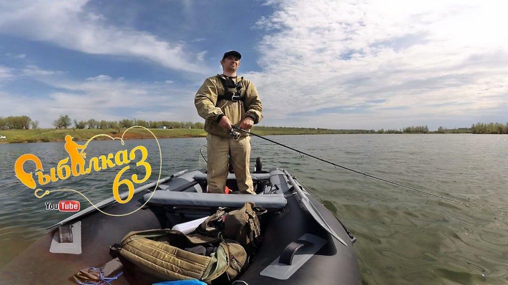 Рыбалка на щуку весной в мае, рыбалка на спиннинг 2020