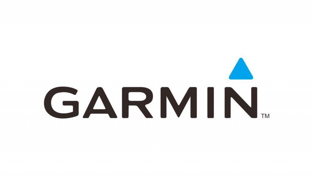 Новые морские карты Garmin покажут, где больше рыбы