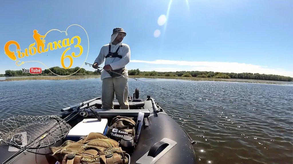 Окунь на каждом забросе, рыбалка на микроджиг, Спиннинг 2020