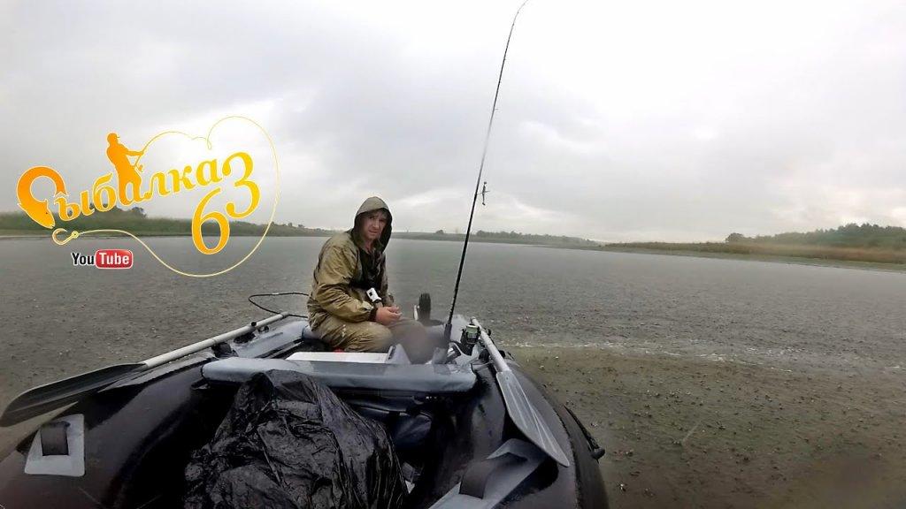Рыбалка в дождь на спиннинг, как правильно сушить штаны на рыбалке