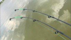 Рыбалка на фидер | фидерная рыбалка на карася | ловля карася на фидер | фидер для начинающих 2020