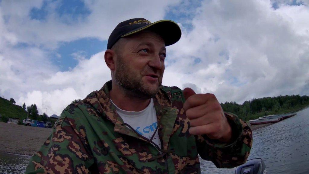 ЩУКА,ОКУНЬ,ДЖИГ. Пробный выезд. Видео отчёт 13.07 2020