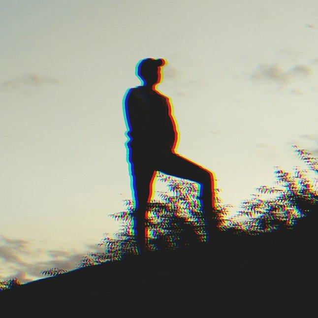 f_064
