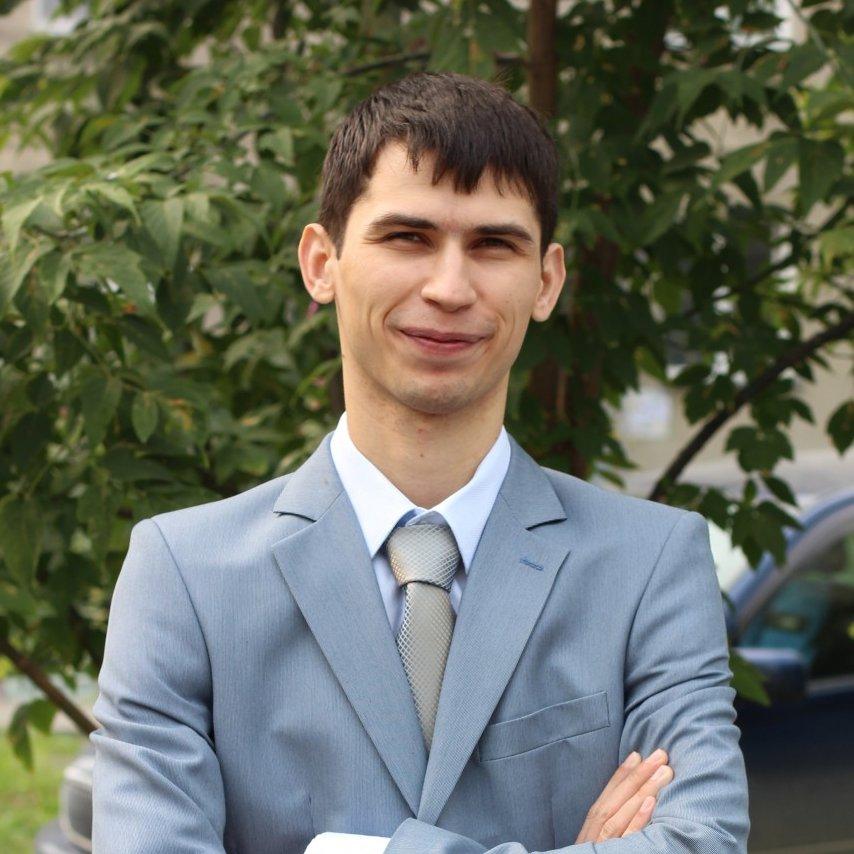 novosib_tv