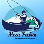 miha.27