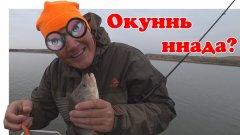 Рыбалка на Дону 2020. Иногда Съемки Запрещены | #Vovabeer