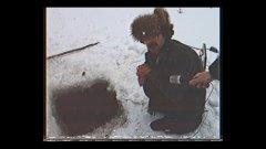 Советский инженер про рыбалку. Юмор