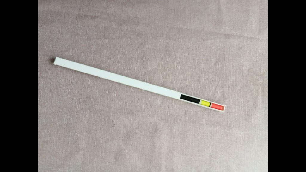 Тубус или пенал для поплавка своими руками за 3 минуты