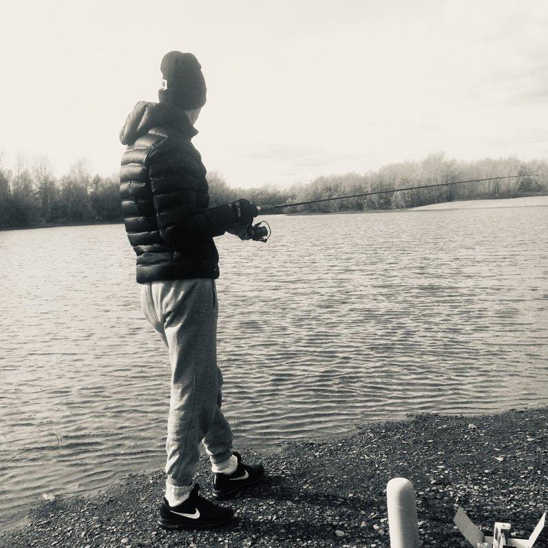 Fish154