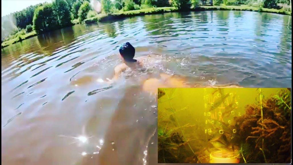 fishing Fish xxx Fishing Video HD Fish