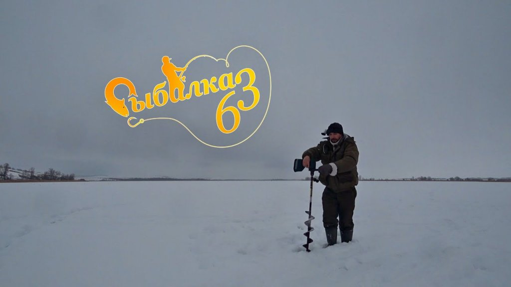 Шуруповерт для рыбалки сколько лунок сделает шуруповерт Metabo