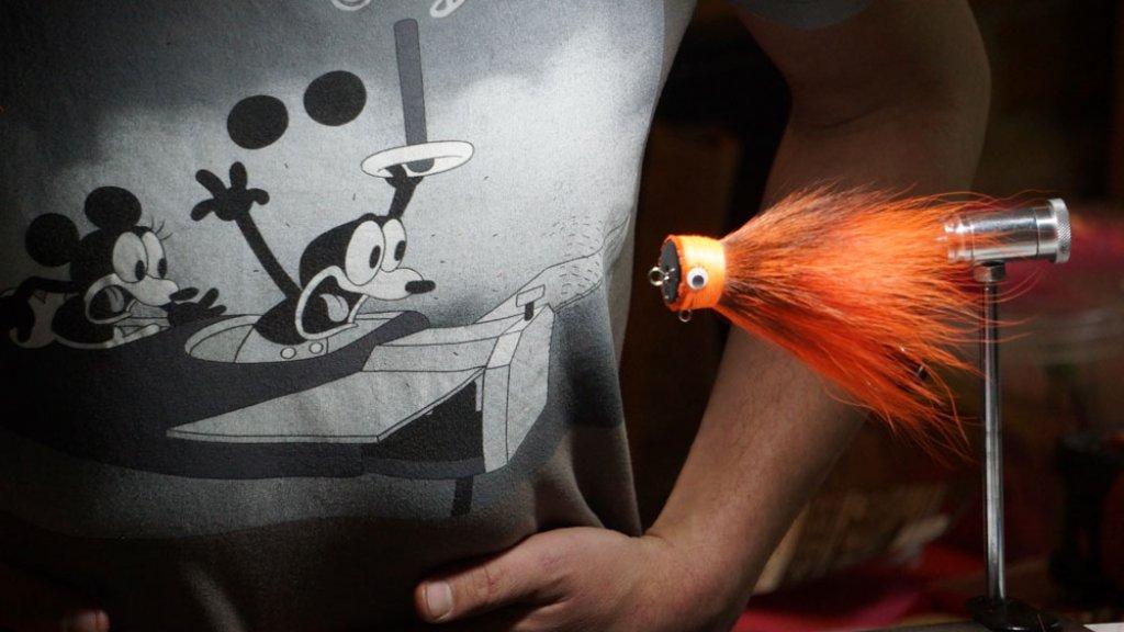 Бактейл cwc miuras mouse своими руками из пивной пробки