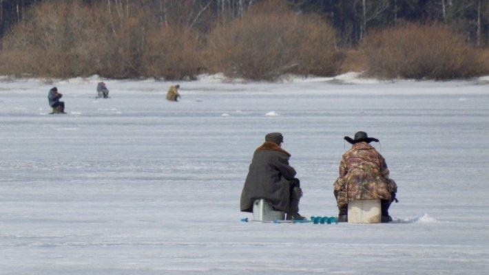 Новосибирская ГЭС в ближайшее время планирует увеличить сброс воды