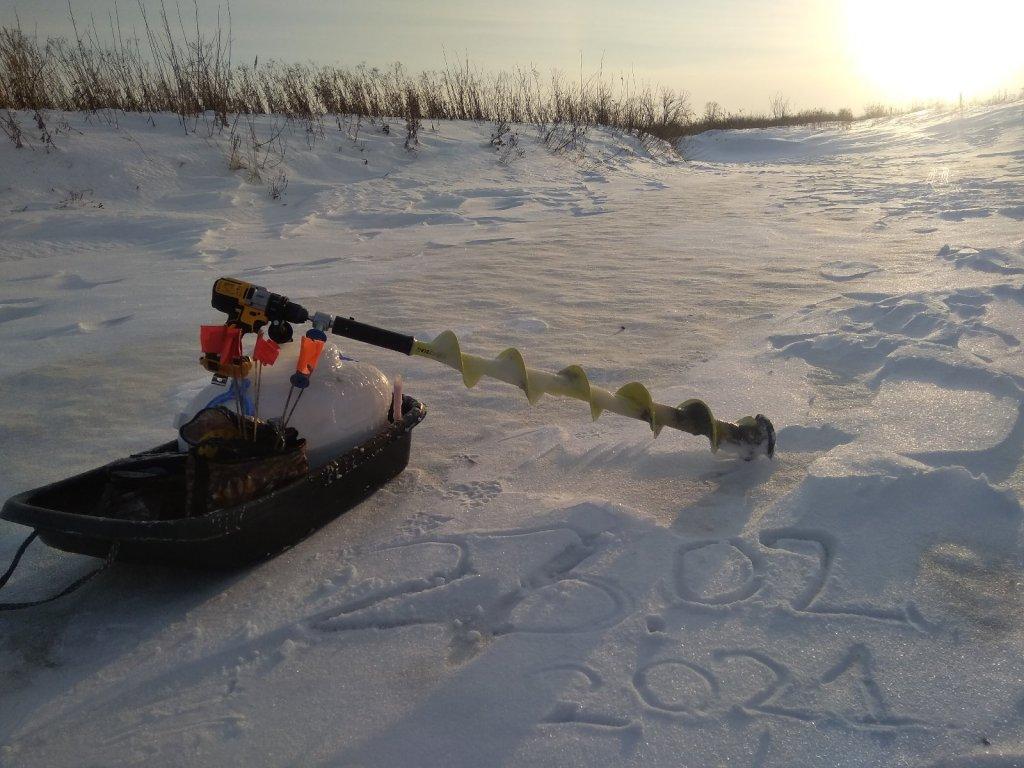 Река Чик 23.02.2021 год. Конец февраля а снега как в декабре...