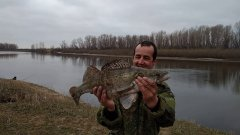 Два дня шикарной рыбалки на судака и щуку в Астраханской области! Рыбалка с берега на спиннинг. Джиг