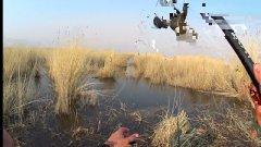Рыбалка бомба!!! Карась штурмует удочки!!! Эта рыбалка запомниться надолго!!!мечтал о такой рыьалке