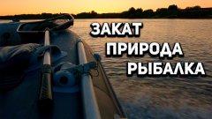 ПОЙМАЛ ЧАЙКУ 😀 Ловля щуки и окуня на джиг, поппер, воблер. Рыбалка 2021 на реке Тавда, спиннинг