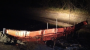 Прокуратура организовала проверку из-за загрязнения протоки Оби нефтью
